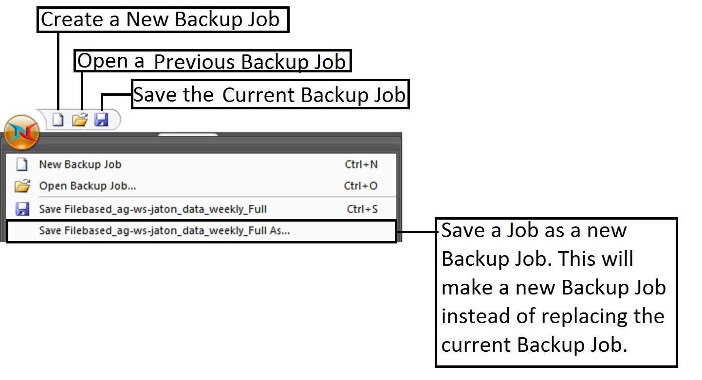 image-11 Tutorial de como criar um backup completo semanal, um backup diferencial diário e um backup de imagem mensal (com retenção)