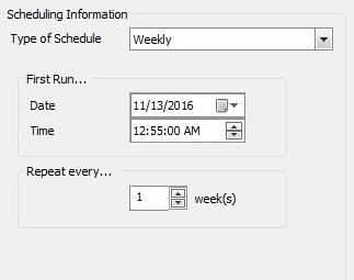 image-36 Tutorial de como criar um backup completo semanal, um backup diferencial diário e um backup de imagem mensal (com retenção)