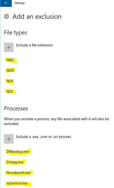 WindowsDefenderSettings.png