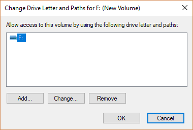 change-drive-letter2__prompt_.png